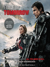 Edge of Tomorrow (Movie Tie-in Edition) (MP3)